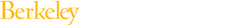 BSkyDeck_logo_H-RGB_GoldWhite.png