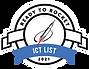 Rocket2021_Badge_ICT.png