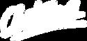 artona-white-small.png