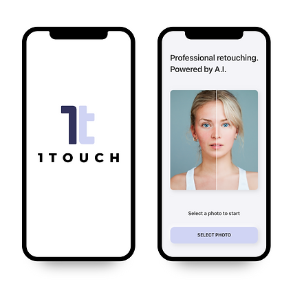 1touch iPhone@2x.png