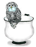 denise_tonner_seedling_owl_edited.jpg