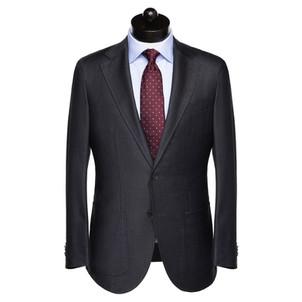 Spier MacKay Charcoal Suit