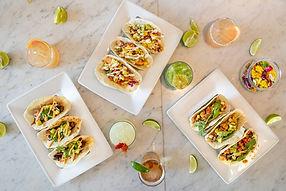 Global Tacos Grill (2).jpg