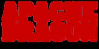 AD Name Logo.png