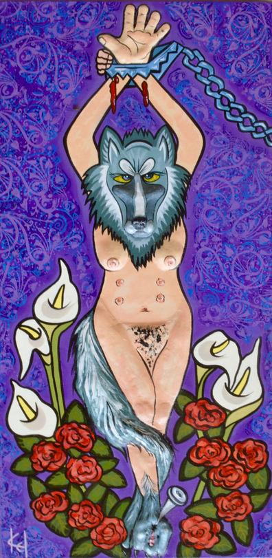 Mujer De Los Lobos.jpg