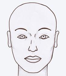face_edited.jpg