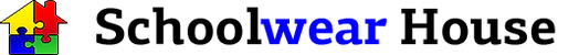 swlogo.png