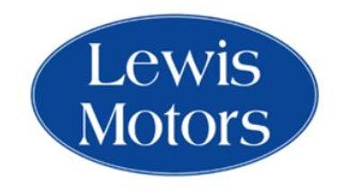 Lewis Motors