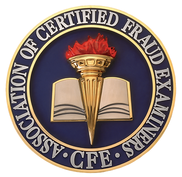 CFE logo only.png