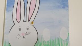 Eggciting Easter