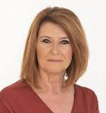 Elaine Willis.jpg