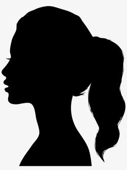 Jessica Boland