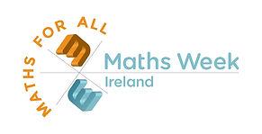 Maths-Week-Logo_2016.jpg