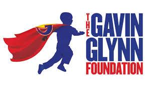 Gavin Glynn  Foundation