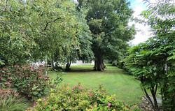 Garden_front