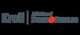 Kroll logo.png
