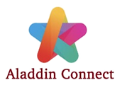 Aladdin-Connect-1-300x225_edited_edited.png