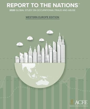 Western Europe RTTN