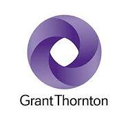 GT logo 1.jpg