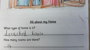 Senior Infants Homes & Houses