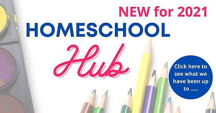 homeschool (3).jpg