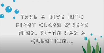 Grateful Ms Flynn.JPG