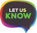 Let-us-know-logo-300x269.png