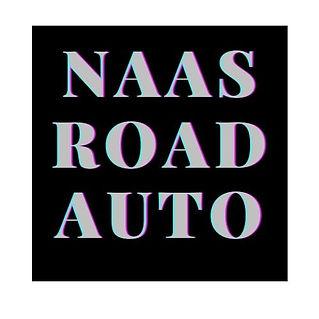 Naas Road Auto