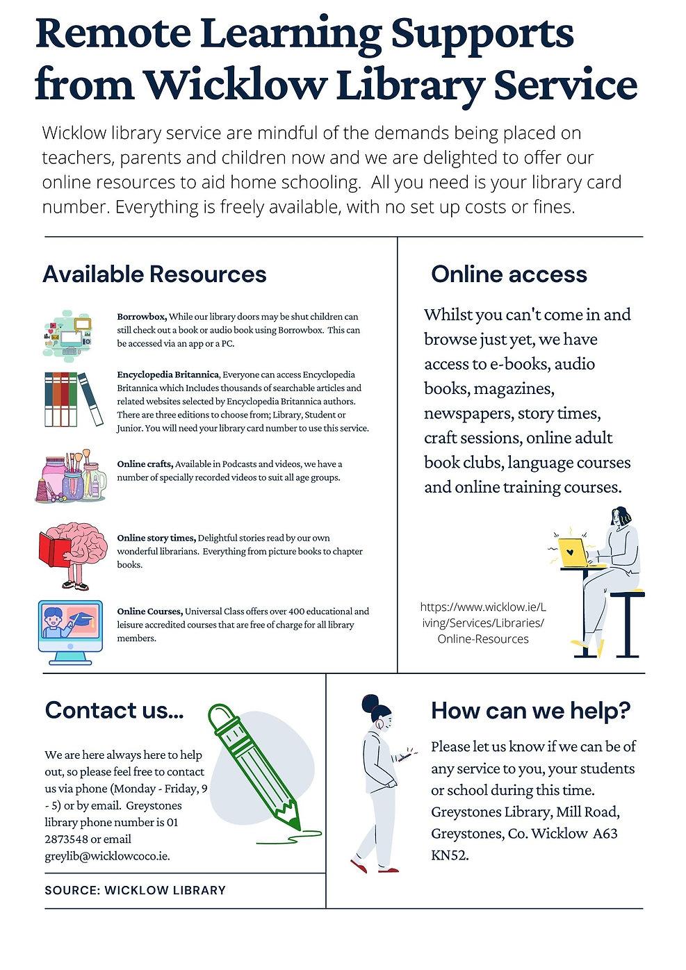 Wicklow library homeschool help.jpg