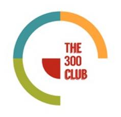 300 club.png