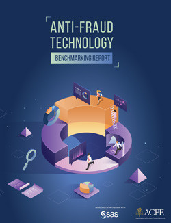 Benchmarking Technology Report