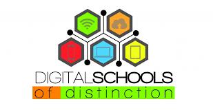 digital-schools-19m35aa.png