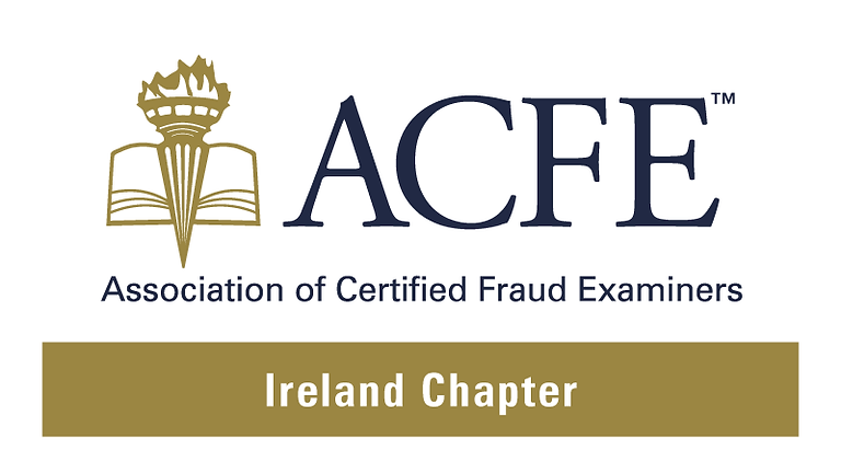 ACFE Ireland Annual Conference 2021
