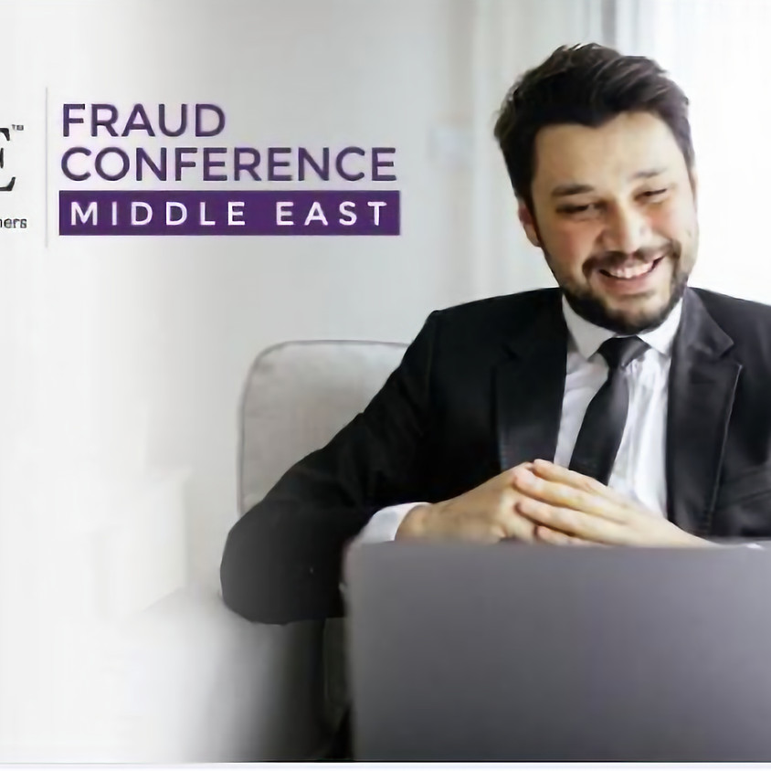 ACFE Fraud Conference Middle East