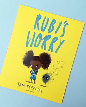 rubys_worry.jpg