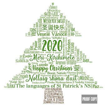 Christmas Card Words.jpeg
