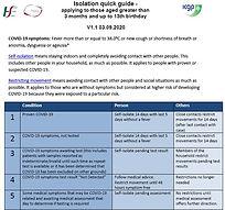 HSE guideline.JPG
