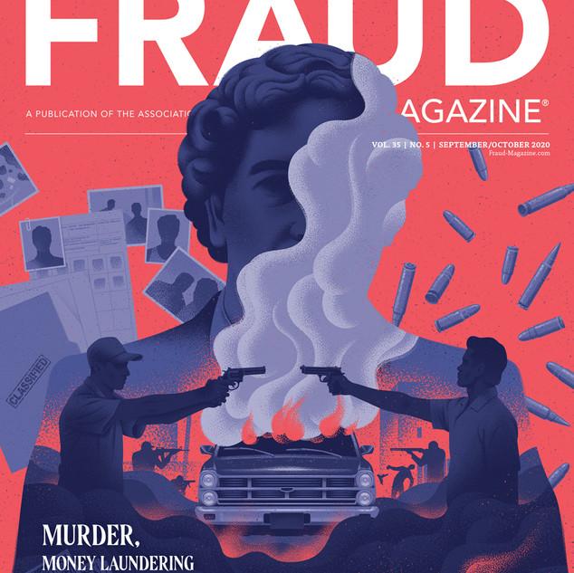 Fraud Magazine Sept-Oct-2020-cover.jpg