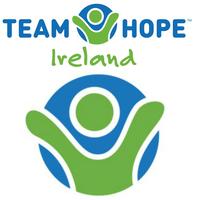 team hope.png