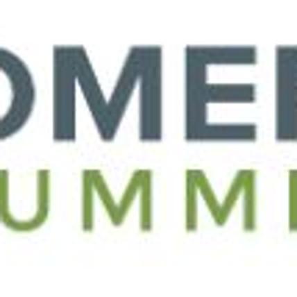 ACFE International Women's Summit