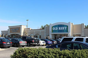 smallBarnesNoble-Old-Navy_r1_c1.jpg