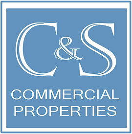 C&S logo PNG.png