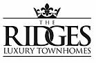 Ridges logo.png