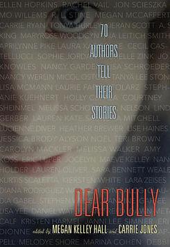 dear bully.jpg