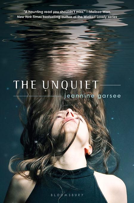 Unquiet_Cover final.jpg