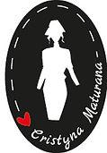 logo mail cristynamaturana.jpg
