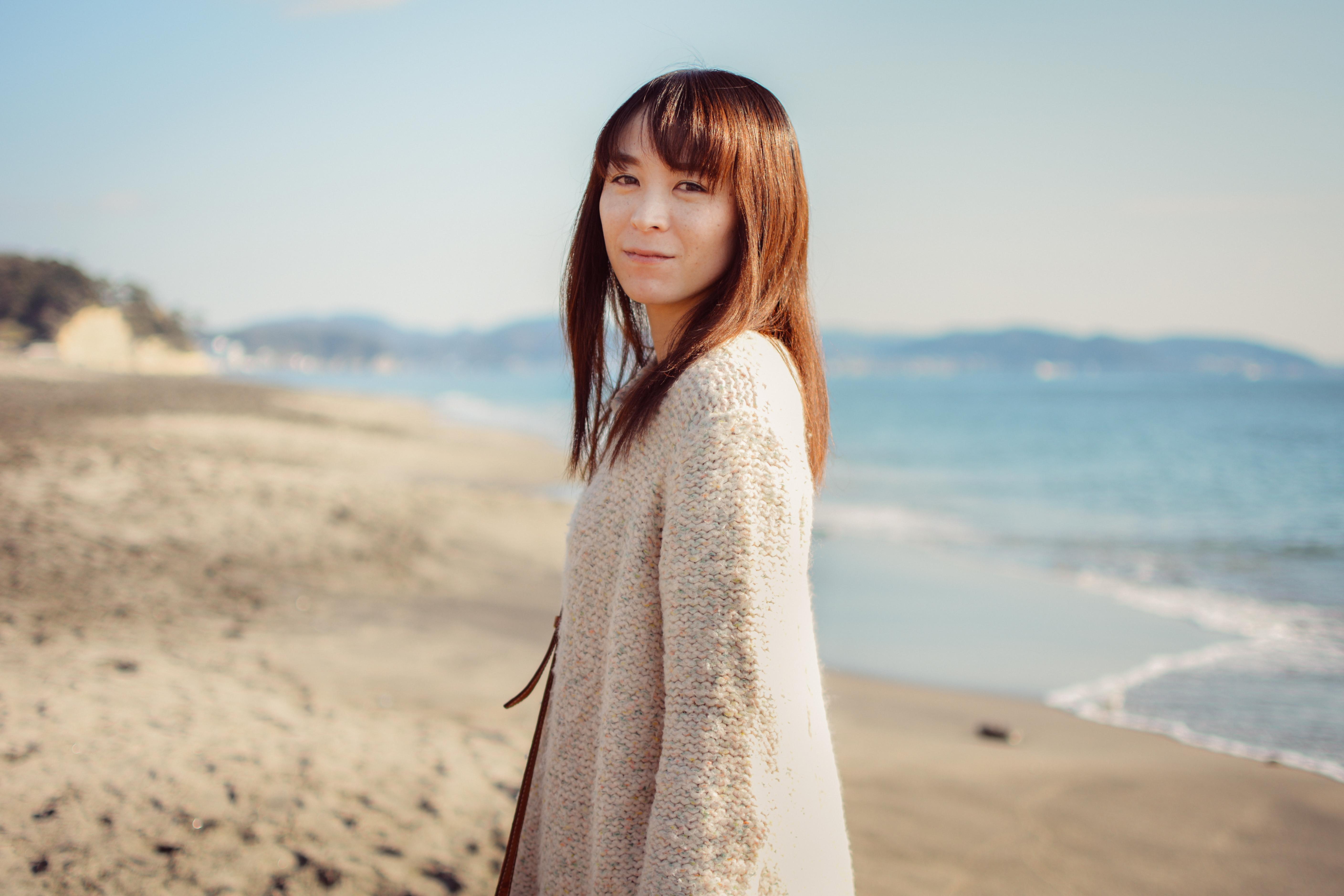 Yukari Imai, Actor