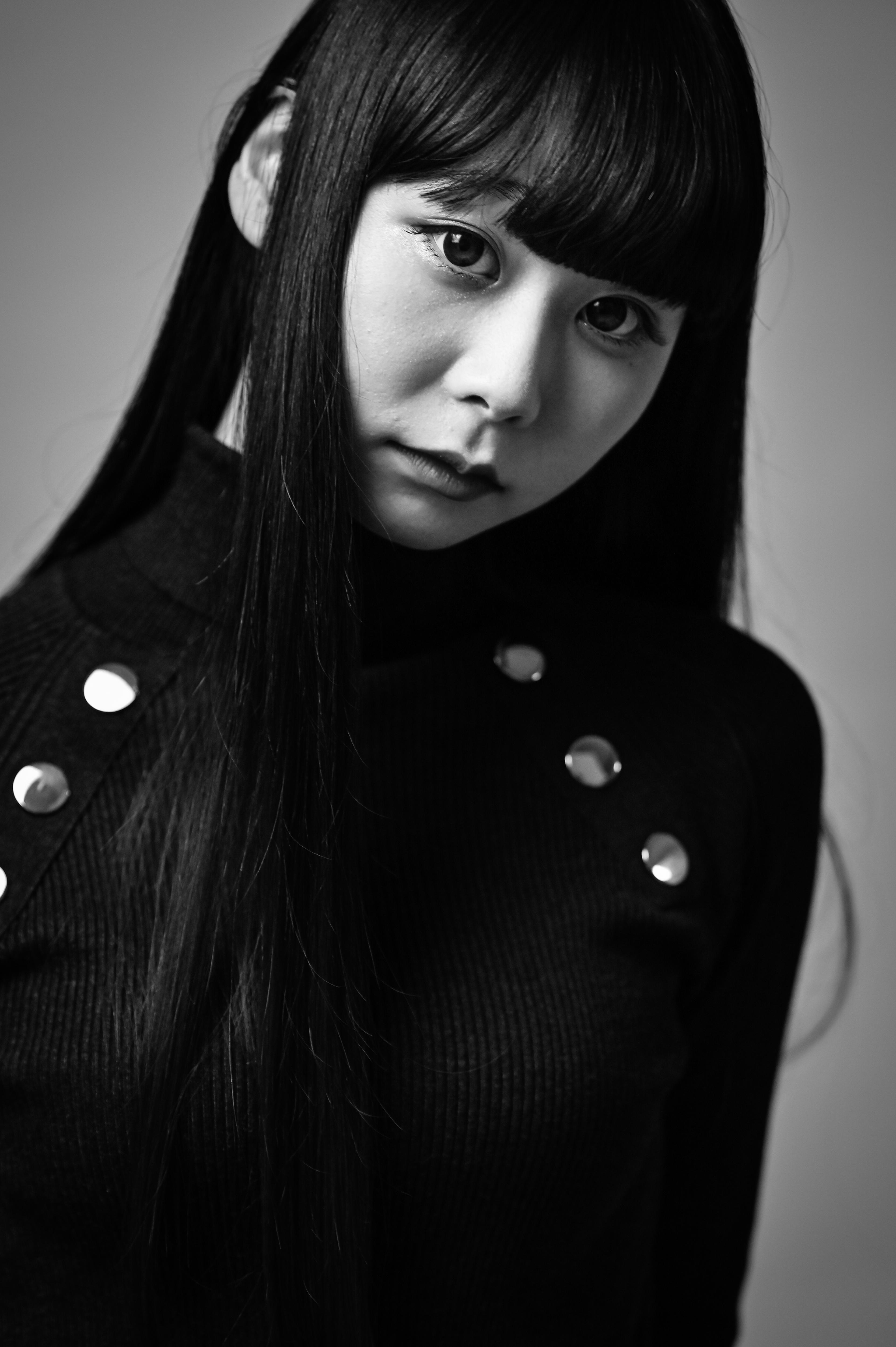 Mei Arao