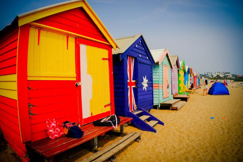 Brighton Beach (2).jpg