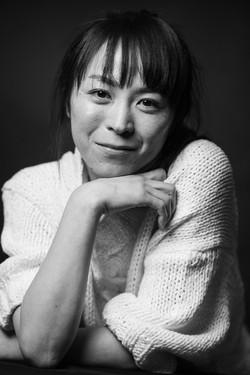 Yukari Imai - Actor
